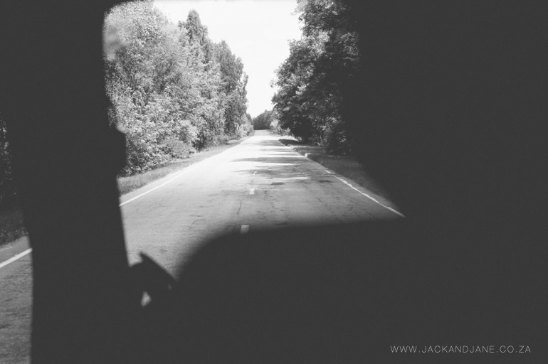 Jack and Jane - Travel - Chernobyl, Ukraine_0001