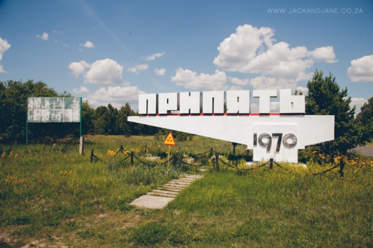 Jack and Jane - Travel - Chernobyl, Ukraine_0016