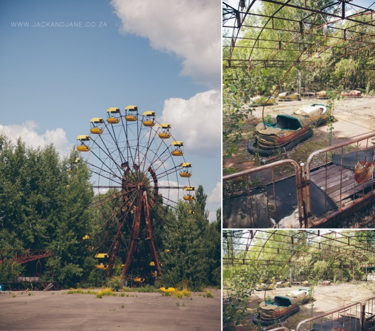 Jack and Jane - Travel - Chernobyl, Ukraine_0017