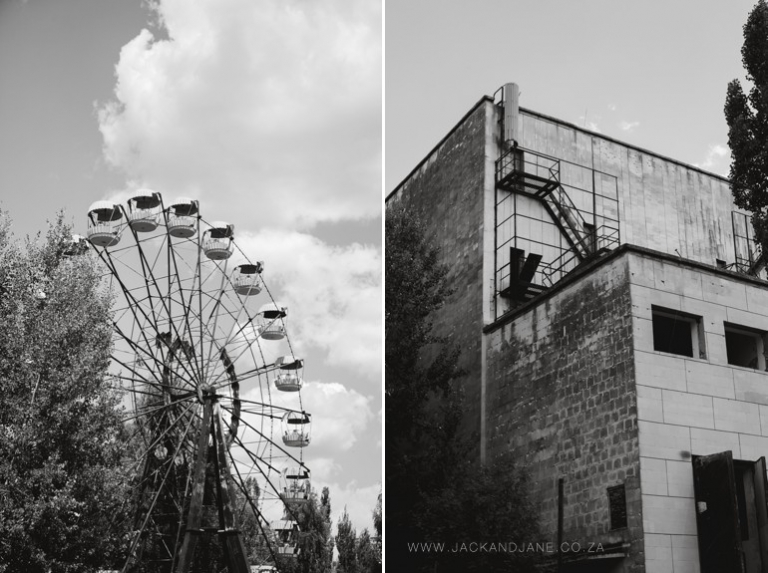 Jack and Jane - Travel - Chernobyl, Ukraine_0018