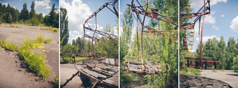 Jack and Jane - Travel - Chernobyl, Ukraine_0020