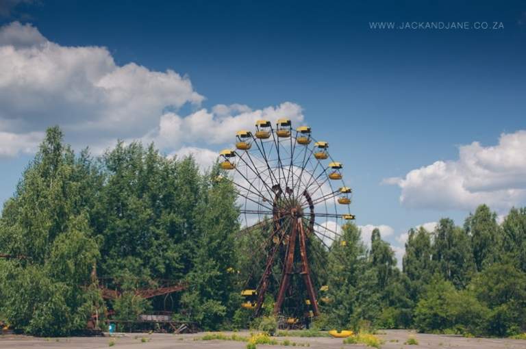 Jack and Jane - Travel - Chernobyl, Ukraine_0022