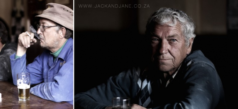 Jack and Jane - Travel - People of the World_0008