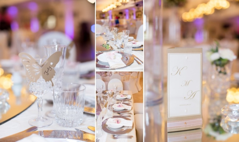 Chez Charlene Wedding - Andrew & Kersha - Laura Jane Photography_0002