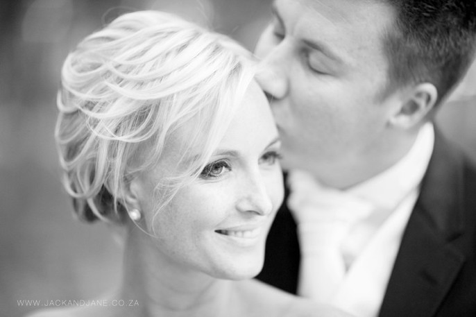 Green Leaves Wedding - Jack & Jane - Justin & Shelley_0061