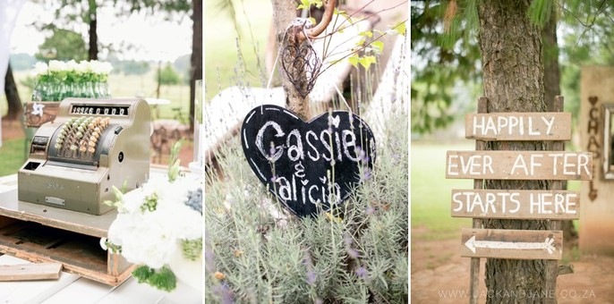 Imperfect Perfection - Cassie & Alicia - Jack and Jane Photography_0001