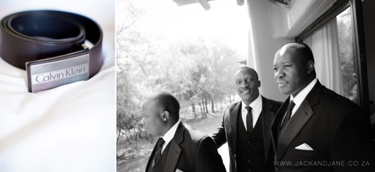 Victoria Falls Wedding - Jack & Jane - Chichi & Dee_0009