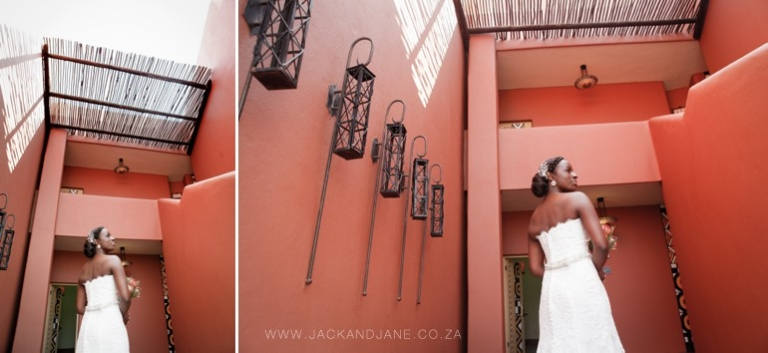 Victoria Falls Wedding - Jack & Jane - Chichi & Dee_0014