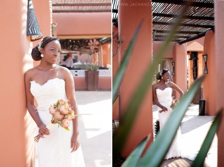 Victoria Falls Wedding - Jack & Jane - Chichi & Dee_0015