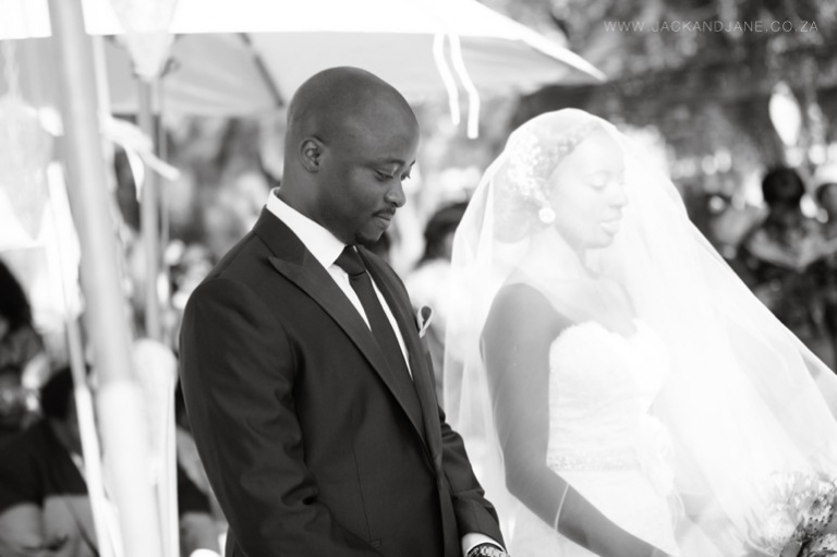 Victoria Falls Wedding - Jack & Jane - Chichi & Dee_0021