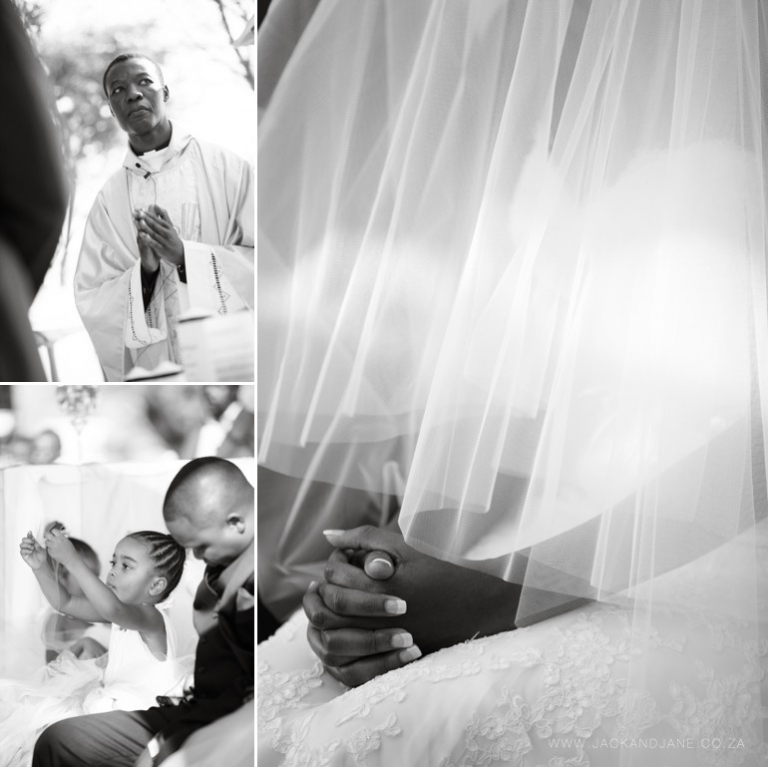 Victoria Falls Wedding - Jack & Jane - Chichi & Dee_0024