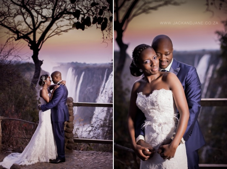 Victoria Falls Wedding - Jack & Jane - Chichi & Dee_0034