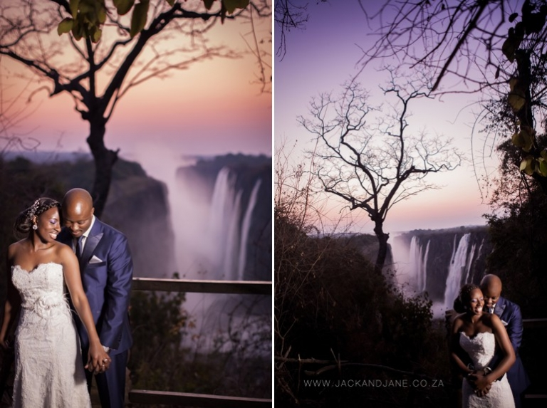 Victoria Falls Wedding - Jack & Jane - Chichi & Dee_0035