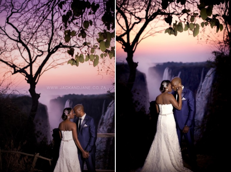 Victoria Falls Wedding - Jack & Jane - Chichi & Dee_0037