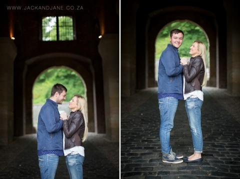 003 Prague Couple session - Jack and Jane Photography - Jasmin & Maria