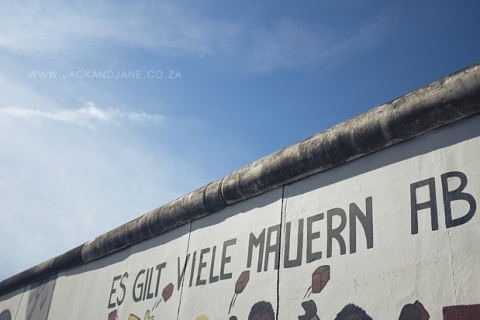 Berlin Travel - Jack and Jane Photography_0008
