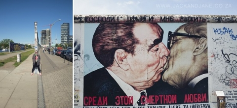 Berlin Travel - Jack and Jane Photography_0010