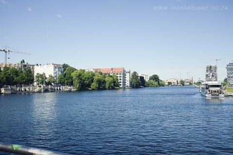 Berlin Travel - Jack and Jane Photography_0011