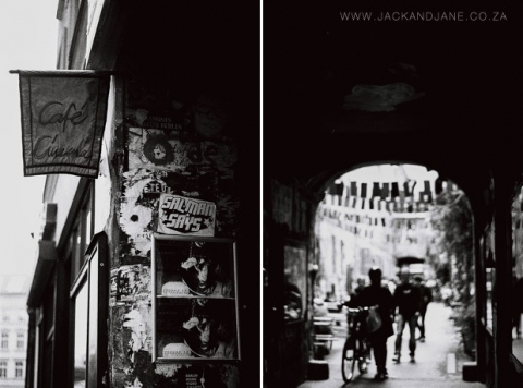 Berlin Travel - Jack and Jane Photography_0017