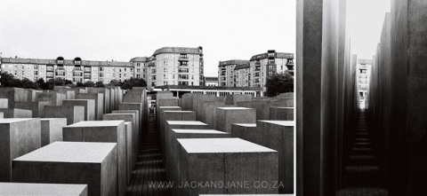 Berlin Travel - Jack and Jane Photography_0039