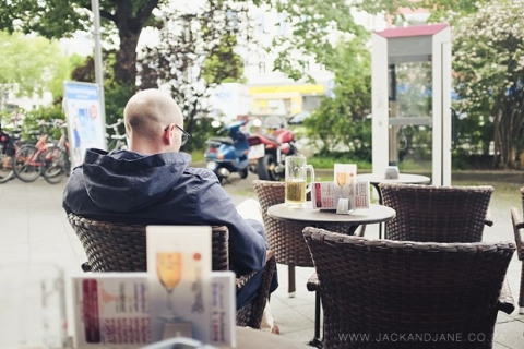 Berlin Travel - Jack and Jane Photography_0041