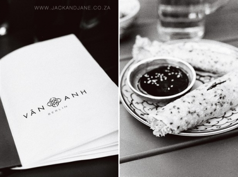 Berlin Travel - Jack and Jane Photography_0044
