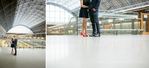 London Engagement Session - Jack and Jane Photography - Grant & Claudia_0004