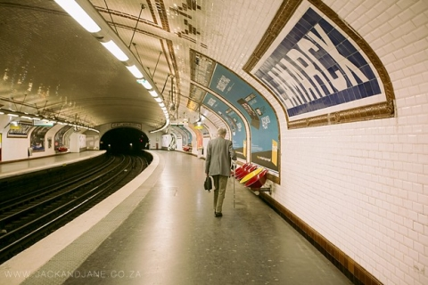 Paris - Travel - Jack and Jane Photography_0003