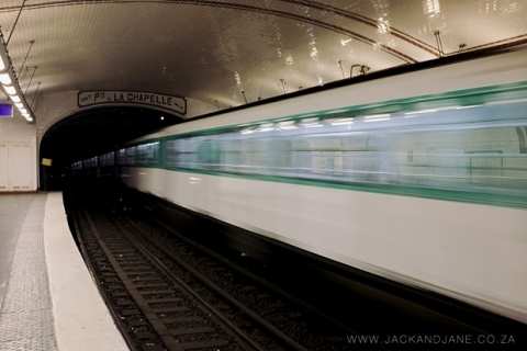 Paris - Travel - Jack and Jane Photography_0010