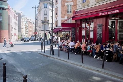 Paris - Travel - Jack and Jane Photography_0015