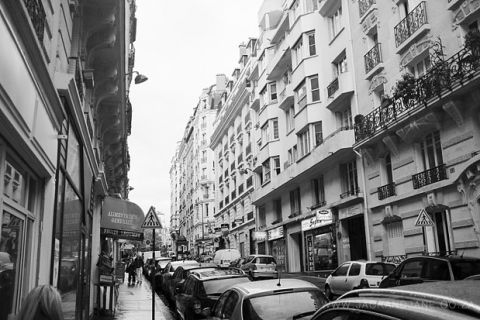 Paris - Travel - Jack and Jane Photography_0017