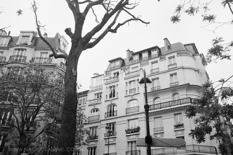 Paris - Travel - Jack and Jane Photography_0019