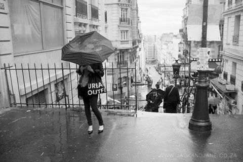Paris - Travel - Jack and Jane Photography_0021