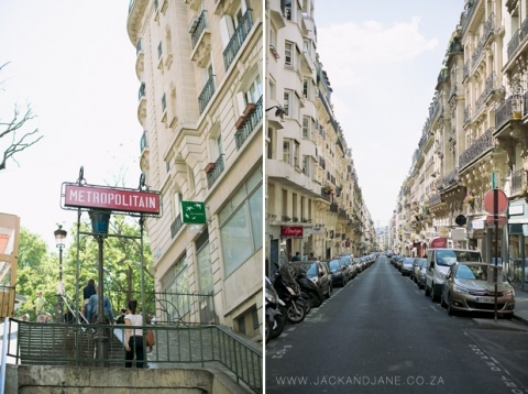 Paris - Travel - Jack and Jane Photography_0024