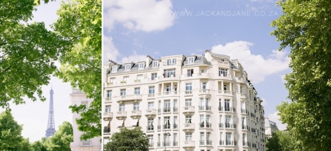 Paris - Travel - Jack and Jane Photography_0039
