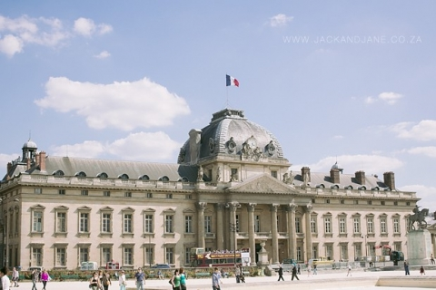 Paris - Travel - Jack and Jane Photography_0040