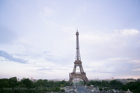 Paris - Travel - Jack and Jane Photography_0047