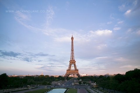 Paris - Travel - Jack and Jane Photography_0049