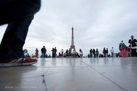 Paris - Travel - Jack and Jane Photography_0050