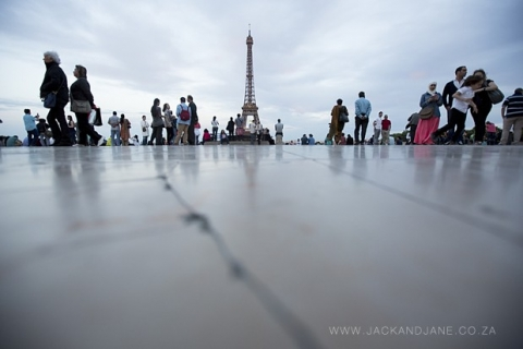 Paris - Travel - Jack and Jane Photography_0051