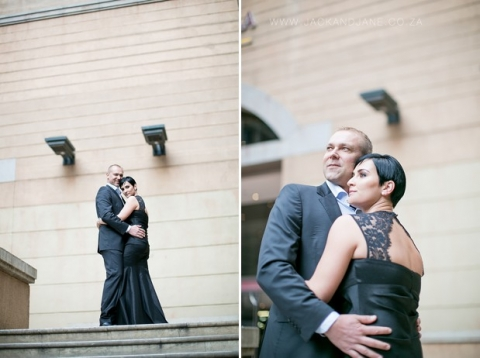 Sandton Couple Session - Jack and Jane Photography - Carsten & Cindy_0001