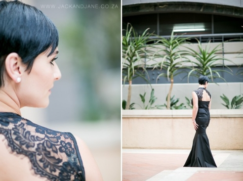 Sandton Couple Session - Jack and Jane Photography - Carsten & Cindy_0002
