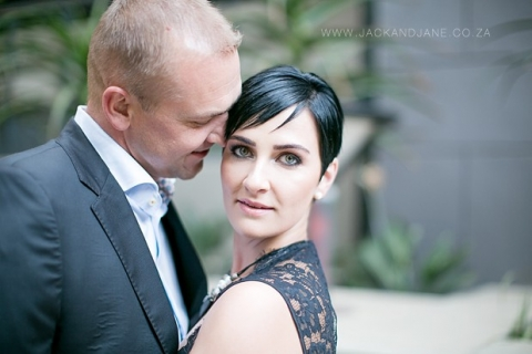 Sandton Couple Session - Jack and Jane Photography - Carsten & Cindy_0003
