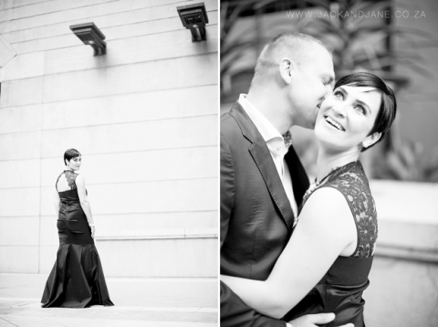 Sandton Couple Session - Jack and Jane Photography - Carsten & Cindy_0004