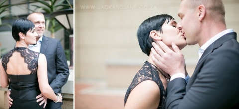 Sandton Couple Session - Jack and Jane Photography - Carsten & Cindy_0006