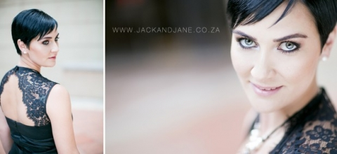 Sandton Couple Session - Jack and Jane Photography - Carsten & Cindy_0007