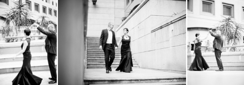 Sandton Couple Session - Jack and Jane Photography - Carsten & Cindy_0008