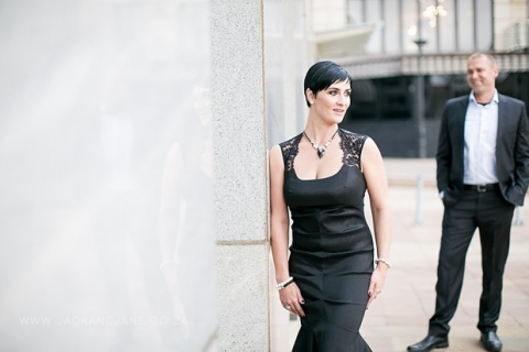 Sandton Couple Session - Jack and Jane Photography - Carsten & Cindy_0013