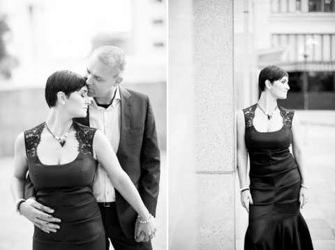 Sandton Couple Session - Jack and Jane Photography - Carsten & Cindy_0014