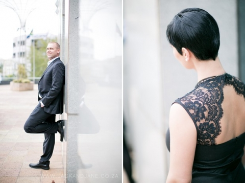 Sandton Couple Session - Jack and Jane Photography - Carsten & Cindy_0017